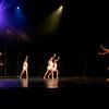 174__EUPHORIA_PHOTOGRAPHY_UPLAND_HIGH_SCHOOL_SPRING_DANCE