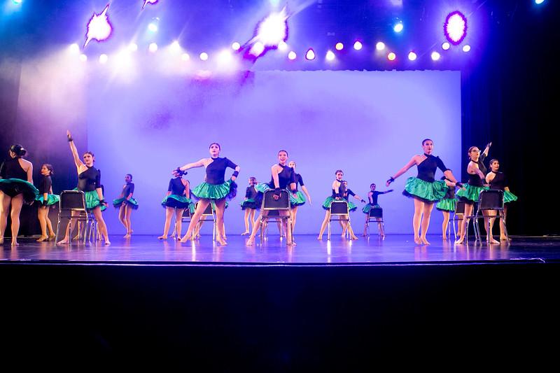 134__EUPHORIA_PHOTOGRAPHY_UPLAND_HIGH_SCHOOL_SPRING_DANCE