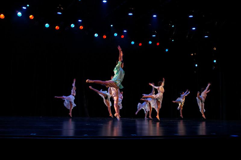 028__EUPHORIA_PHOTOGRAPHY_UPLAND_HIGH_SCHOOL_SPRING_DANCE
