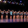 005__EUPHORIA_PHOTOGRAPHY_UPLAND_HIGH_SCHOOL_SPRING_DANCE