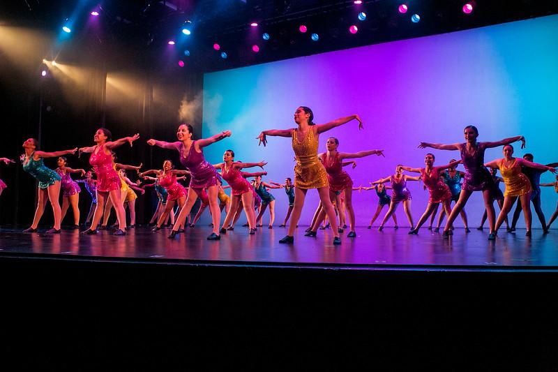 167__EUPHORIA_PHOTOGRAPHY_UPLAND_HIGH_SCHOOL_SPRING_DANCE