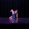 198__EUPHORIA_PHOTOGRAPHY_UPLAND_HIGH_SCHOOL_SPRING_DANCE