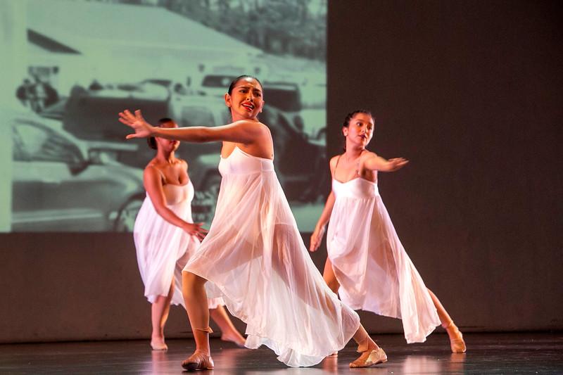 090__EUPHORIA_PHOTOGRAPHY_UPLAND_HIGH_SCHOOL_SPRING_DANCE