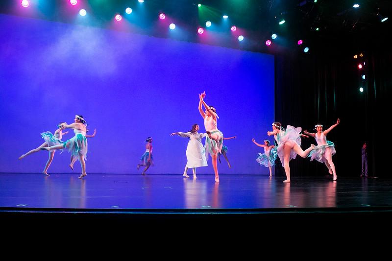 075__EUPHORIA_PHOTOGRAPHY_UPLAND_HIGH_SCHOOL_SPRING_DANCE