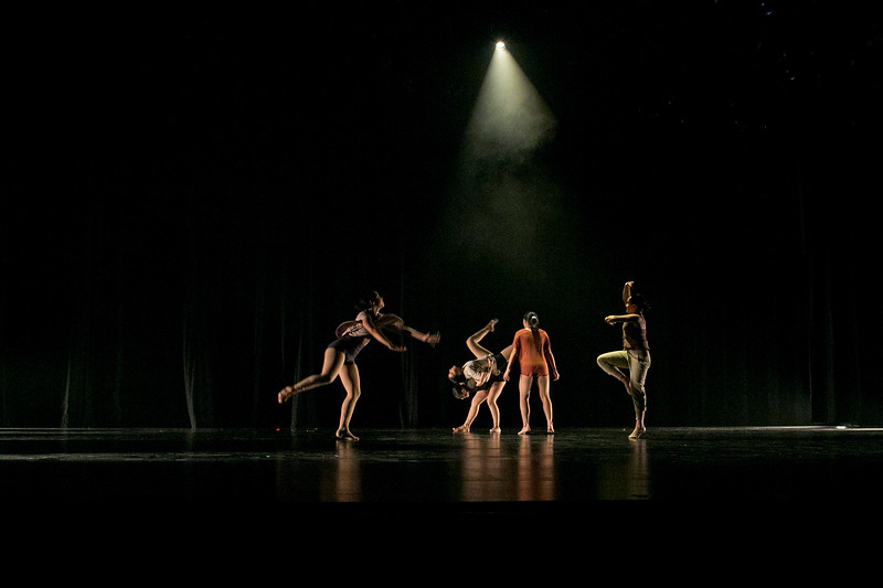 062__EUPHORIA_PHOTOGRAPHY_UPLAND_HIGH_SCHOOL_SPRING_DANCE