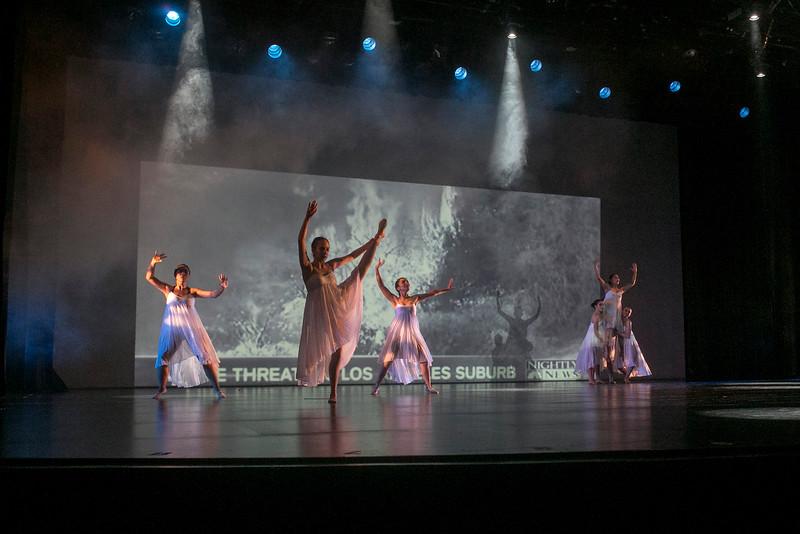 085__EUPHORIA_PHOTOGRAPHY_UPLAND_HIGH_SCHOOL_SPRING_DANCE