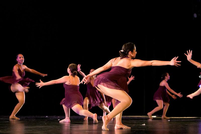 118__EUPHORIA_PHOTOGRAPHY_UPLAND_HIGH_SCHOOL_SPRING_DANCE