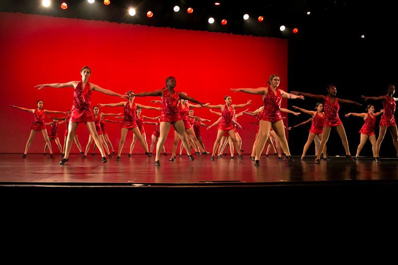 013__EUPHORIA_PHOTOGRAPHY_UPLAND_HIGH_SCHOOL_SPRING_DANCE
