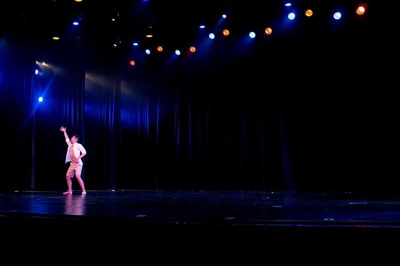 155__EUPHORIA_PHOTOGRAPHY_UPLAND_HIGH_SCHOOL_SPRING_DANCE