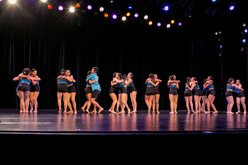 003__EUPHORIA_PHOTOGRAPHY_UPLAND_HIGH_SCHOOL_SPRING_DANCE