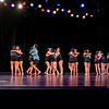 003__EUPHORIA_PHOTOGRAPHY_UPLAND_HIGH_SCHOOL_SPRING_DANCE