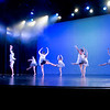 163__EUPHORIA_PHOTOGRAPHY_UPLAND_HIGH_SCHOOL_SPRING_DANCE