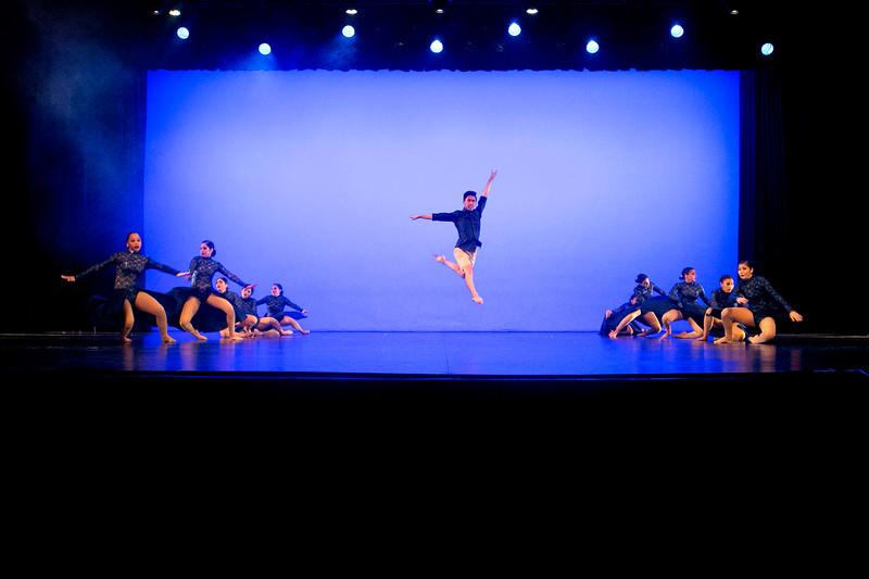 147__EUPHORIA_PHOTOGRAPHY_UPLAND_HIGH_SCHOOL_SPRING_DANCE
