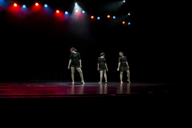 067__EUPHORIA_PHOTOGRAPHY_UPLAND_HIGH_SCHOOL_SPRING_DANCE