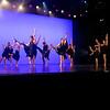 184__EUPHORIA_PHOTOGRAPHY_UPLAND_HIGH_SCHOOL_SPRING_DANCE
