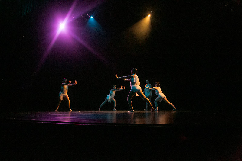172__EUPHORIA_PHOTOGRAPHY_UPLAND_HIGH_SCHOOL_SPRING_DANCE