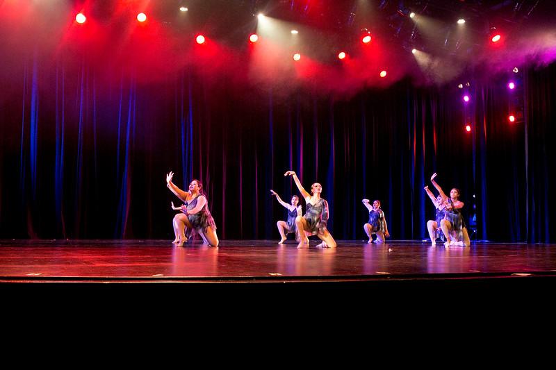 130__EUPHORIA_PHOTOGRAPHY_UPLAND_HIGH_SCHOOL_SPRING_DANCE