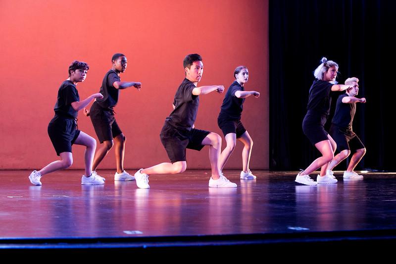 100__EUPHORIA_PHOTOGRAPHY_UPLAND_HIGH_SCHOOL_SPRING_DANCE