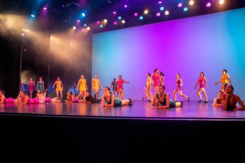 170__EUPHORIA_PHOTOGRAPHY_UPLAND_HIGH_SCHOOL_SPRING_DANCE