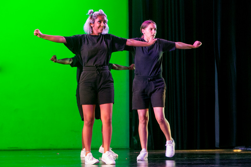 095__EUPHORIA_PHOTOGRAPHY_UPLAND_HIGH_SCHOOL_SPRING_DANCE