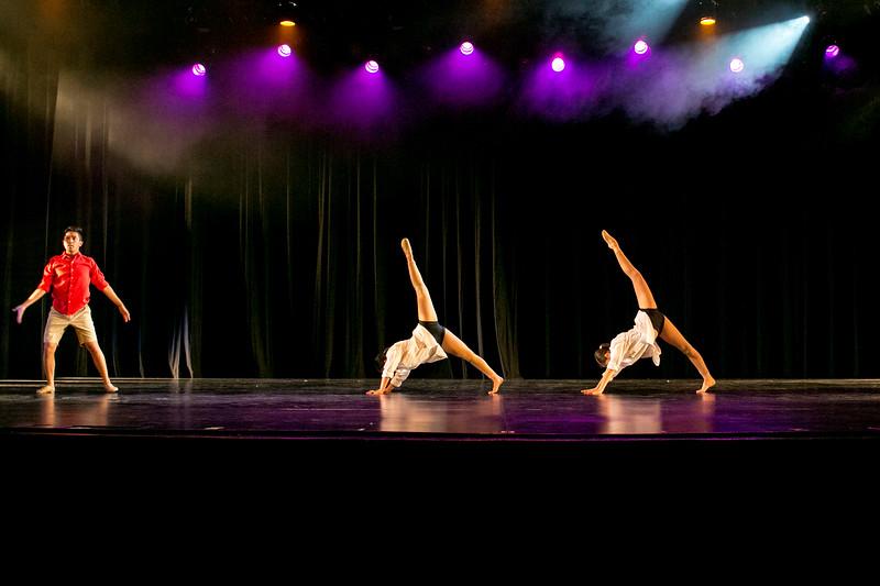 041__EUPHORIA_PHOTOGRAPHY_UPLAND_HIGH_SCHOOL_SPRING_DANCE