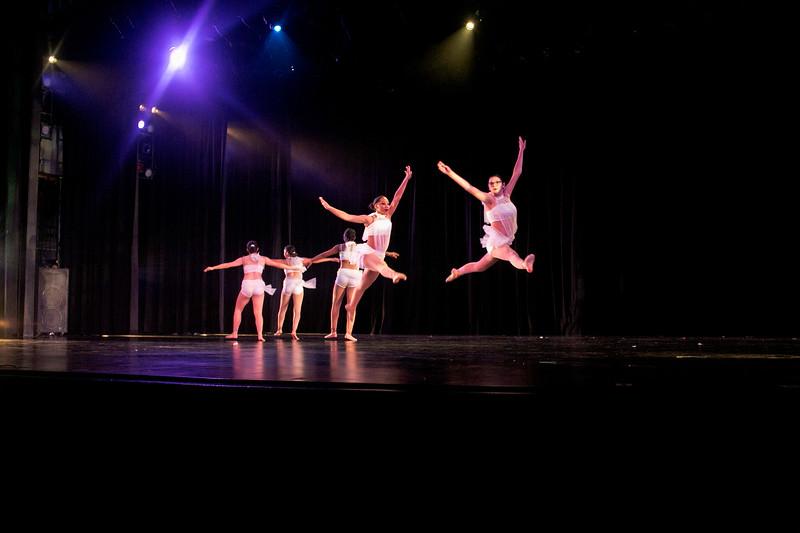 178__EUPHORIA_PHOTOGRAPHY_UPLAND_HIGH_SCHOOL_SPRING_DANCE