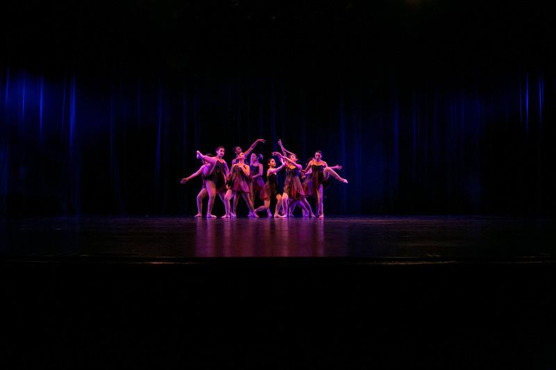 016__EUPHORIA_PHOTOGRAPHY_UPLAND_HIGH_SCHOOL_SPRING_DANCE