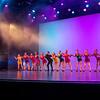 168__EUPHORIA_PHOTOGRAPHY_UPLAND_HIGH_SCHOOL_SPRING_DANCE