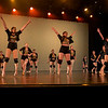 060__EUPHORIA_PHOTOGRAPHY_UPLAND_HIGH_SCHOOL_SPRING_DANCE