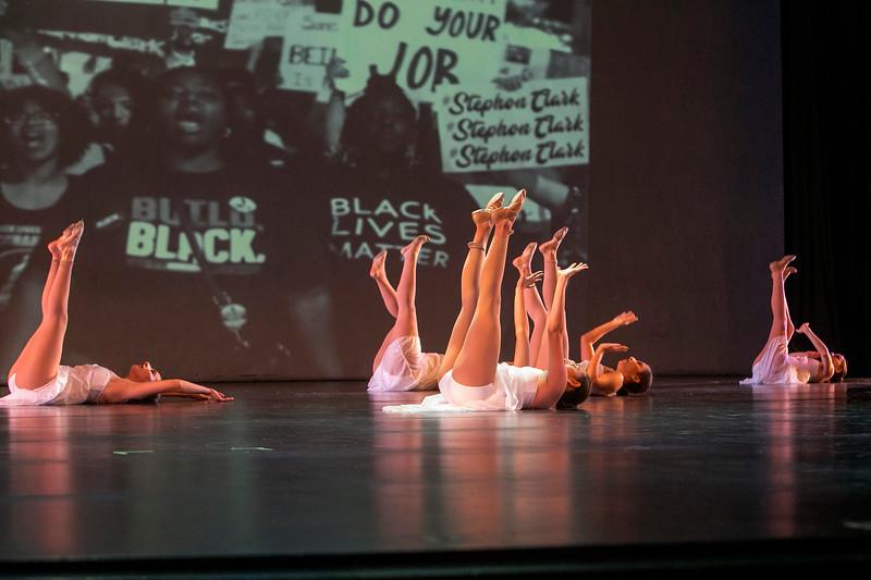089__EUPHORIA_PHOTOGRAPHY_UPLAND_HIGH_SCHOOL_SPRING_DANCE