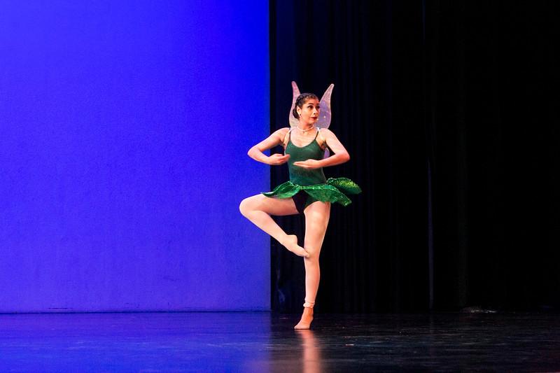 070__EUPHORIA_PHOTOGRAPHY_UPLAND_HIGH_SCHOOL_SPRING_DANCE