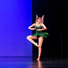 070__EUPHORIA_PHOTOGRAPHY_UPLAND_HIGH_SCHOOL_SPRING_DANCE
