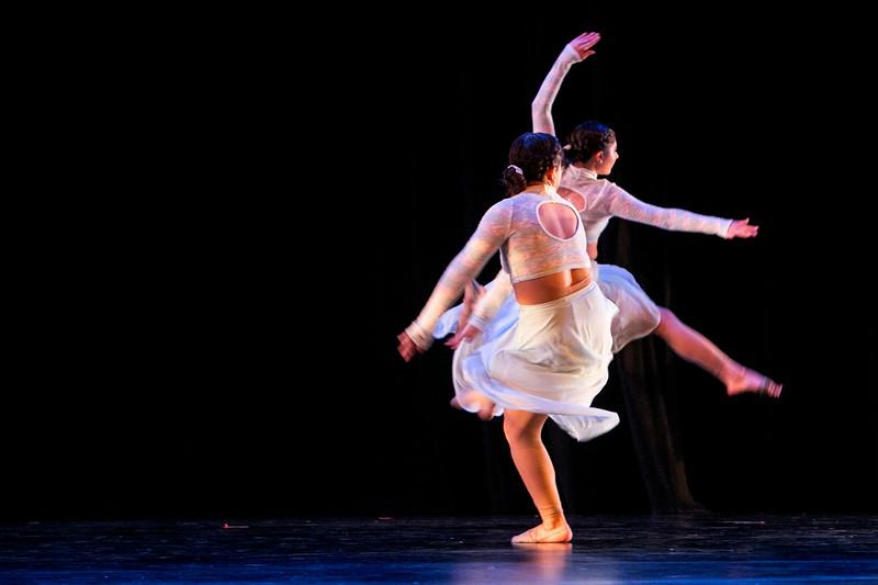 031__EUPHORIA_PHOTOGRAPHY_UPLAND_HIGH_SCHOOL_SPRING_DANCE