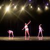 181__EUPHORIA_PHOTOGRAPHY_UPLAND_HIGH_SCHOOL_SPRING_DANCE