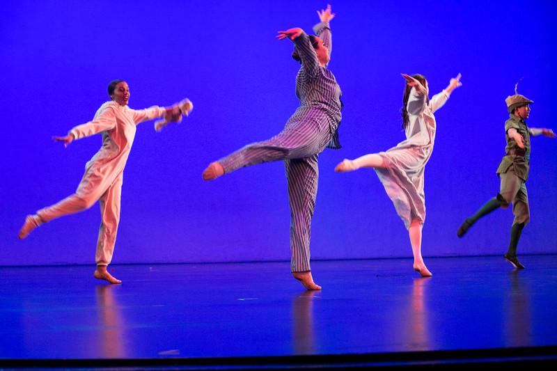 072__EUPHORIA_PHOTOGRAPHY_UPLAND_HIGH_SCHOOL_SPRING_DANCE