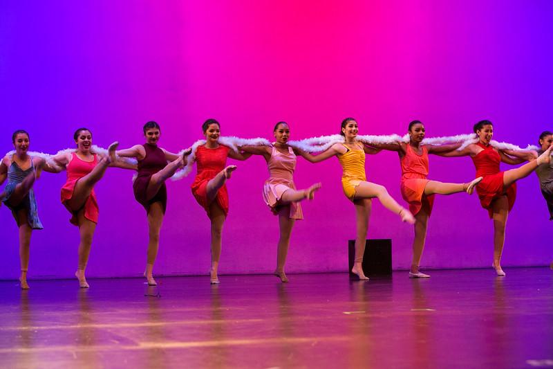 111__EUPHORIA_PHOTOGRAPHY_UPLAND_HIGH_SCHOOL_SPRING_DANCE