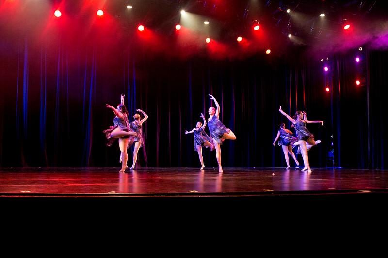131__EUPHORIA_PHOTOGRAPHY_UPLAND_HIGH_SCHOOL_SPRING_DANCE