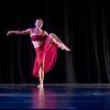 188__EUPHORIA_PHOTOGRAPHY_UPLAND_HIGH_SCHOOL_SPRING_DANCE