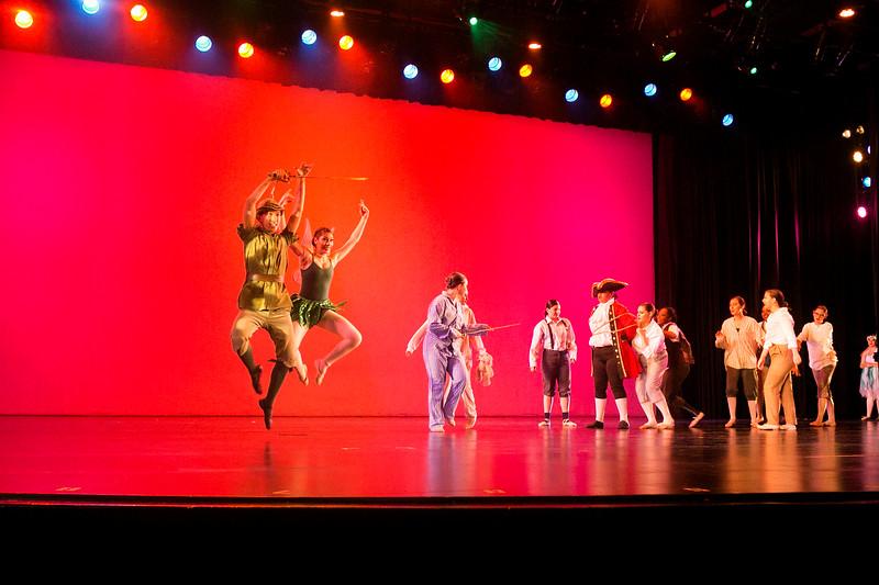 079__EUPHORIA_PHOTOGRAPHY_UPLAND_HIGH_SCHOOL_SPRING_DANCE
