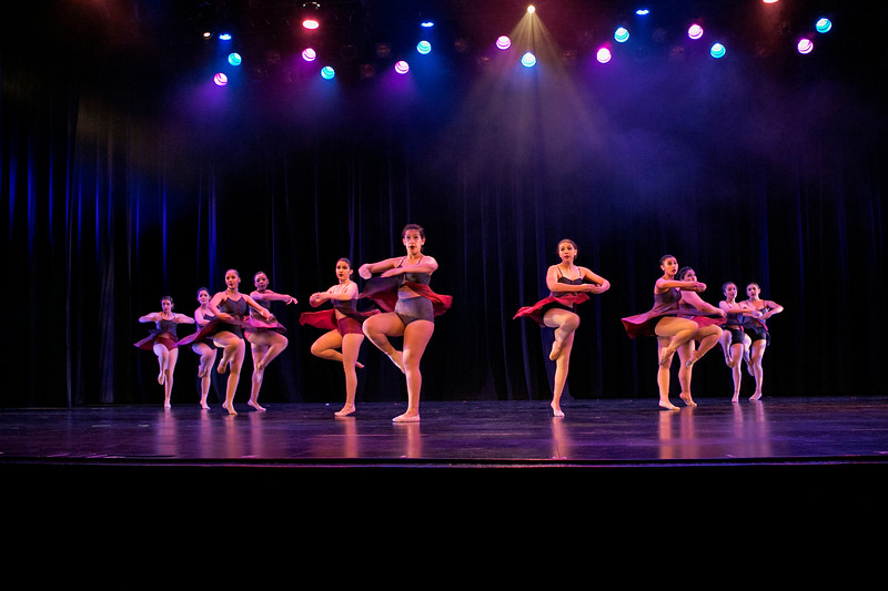 023__EUPHORIA_PHOTOGRAPHY_UPLAND_HIGH_SCHOOL_SPRING_DANCE