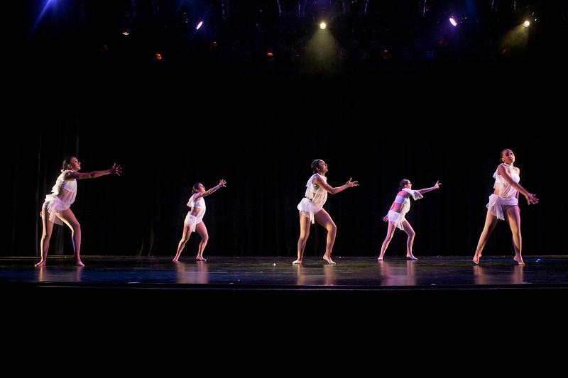 183__EUPHORIA_PHOTOGRAPHY_UPLAND_HIGH_SCHOOL_SPRING_DANCE