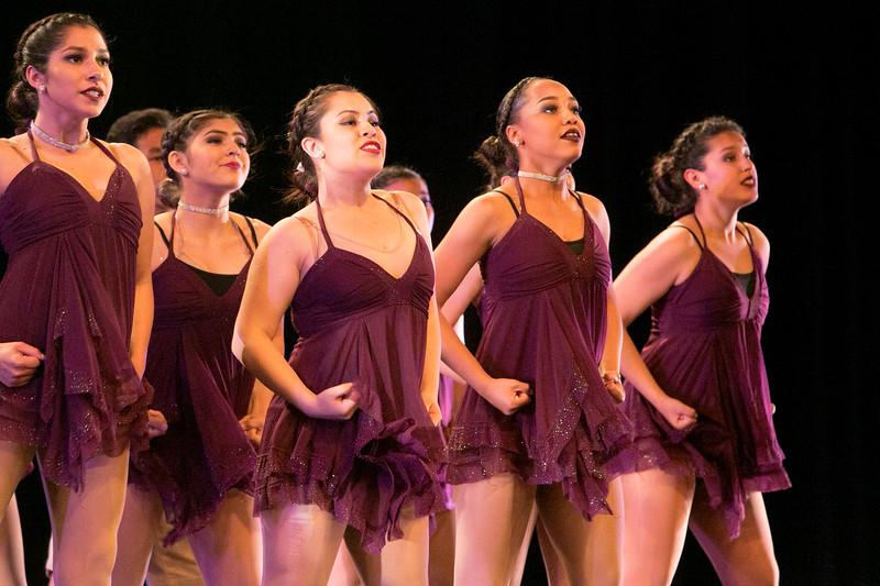 117__EUPHORIA_PHOTOGRAPHY_UPLAND_HIGH_SCHOOL_SPRING_DANCE