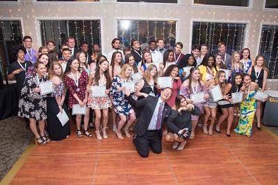 8609-UHS-Finance-Academy-Banquet-2017