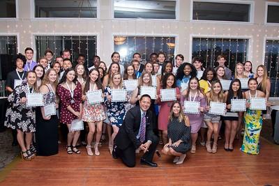 8601-UHS-Finance-Academy-Banquet-2017