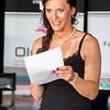 Karen Mathison Photography (56)