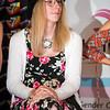 Karen Mathison Photography (34)