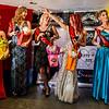 www.photographerlancashire.smug.com