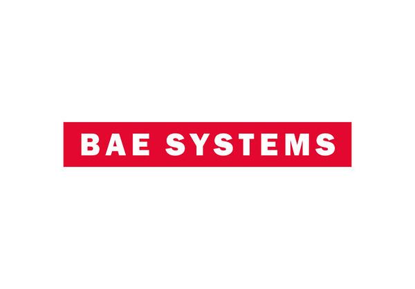 BAE Systems plc - F35
