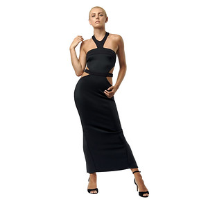 Kovasky_Minika_Ko_Flattering_Architect_Dress_DR18103_041_Fashion