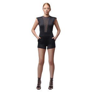 Kovasky_Minika_Ko_Gladiator_Romper_JS18103_013_Fashion